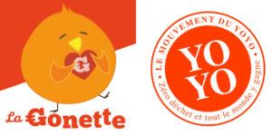 La Gonnette / Yoyo