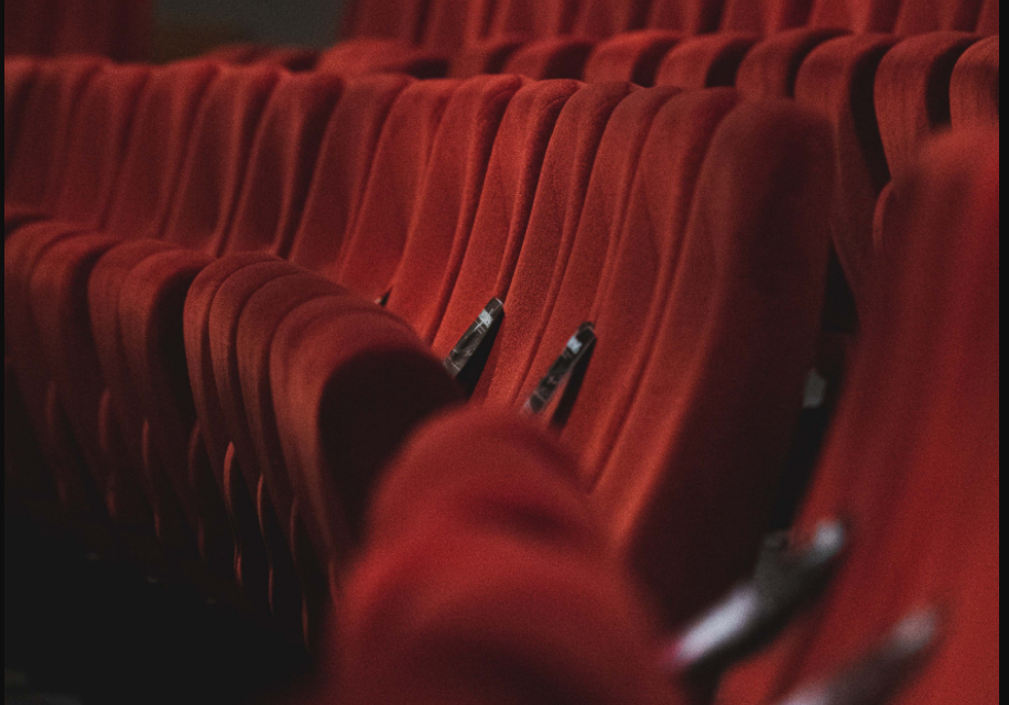BIENTÔT – #Parcours Théâtre