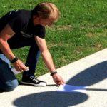 Exposition «Paysages d'ombres sur la Duchère»